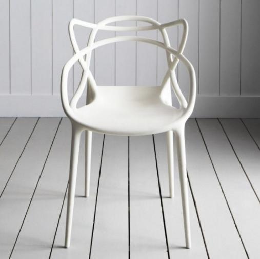 Jak Dobrać Krzesła Do Salonu Moje Meble Zobacz Jak