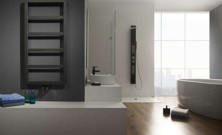 enix to nowoczesny grzejnik do każdej łazienki
